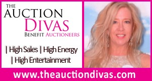 The Auction Divas