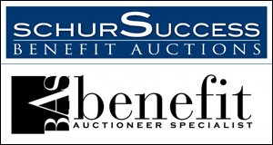 Schur Success Benefit Auctions