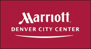Marriott City Center